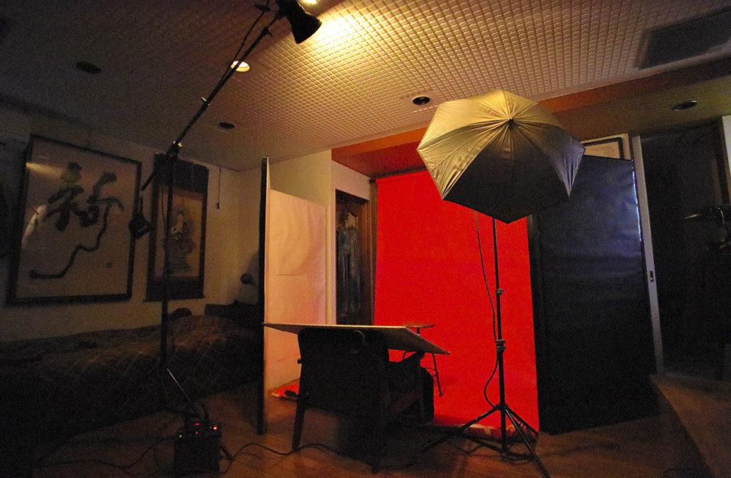 studio-img